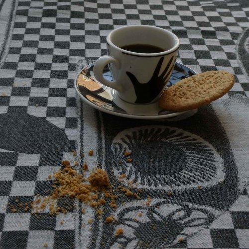 koffie-koekje-martin-bril-mus-2.jpg