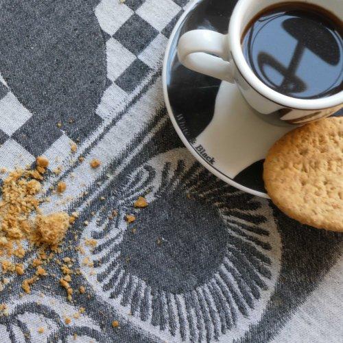 koffie-koekje-martin-bril-mus1_200406_161931.jpg