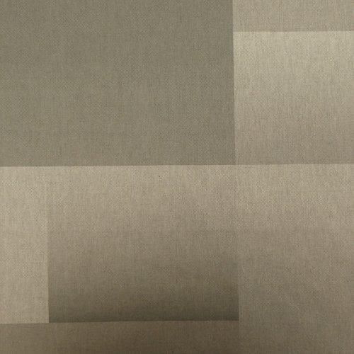 lucja-proef-10.jpg