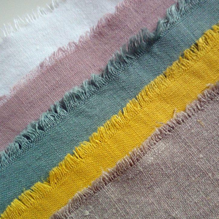linnen-op-maat-servet-rafel-rand.jpg